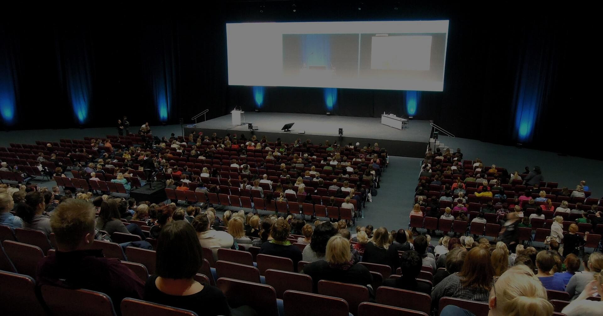 Global Azure Bootcamp 2019 - Lisbon
